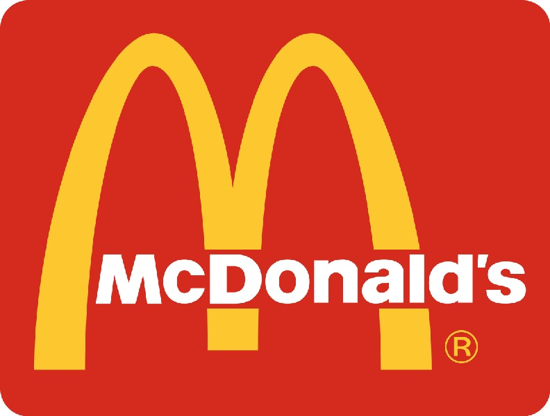 Opportunities in the SWOT Analysis of McDonalds
