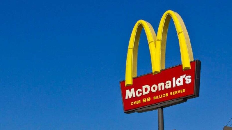 Weaknesses in the SWOT Analysis of McDonalds