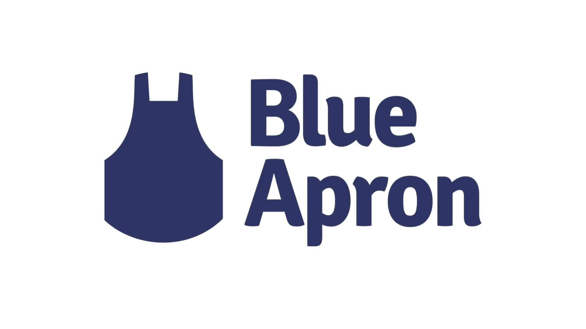 Blue Apron Competitors - 1