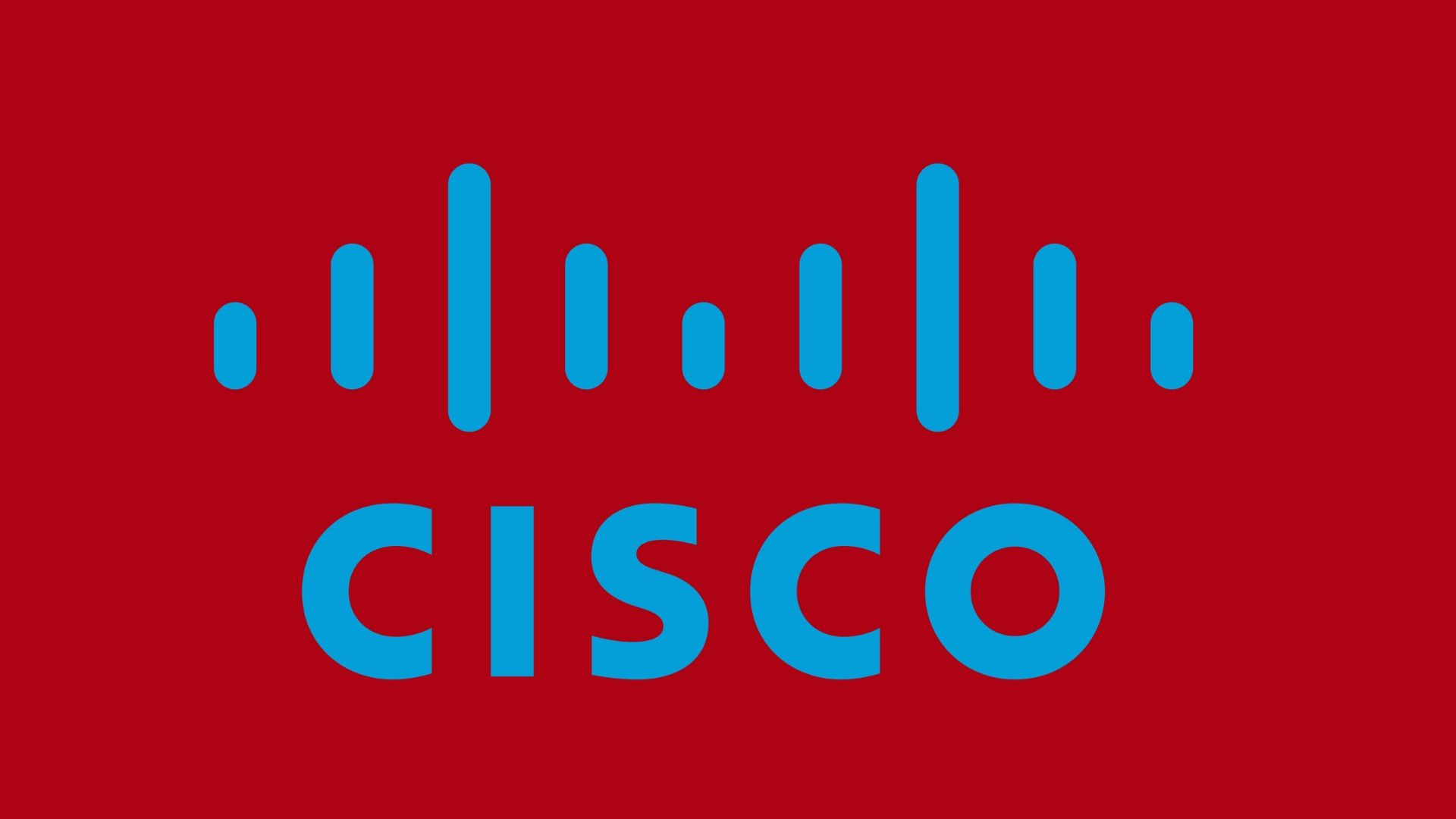 Cisco Competitors