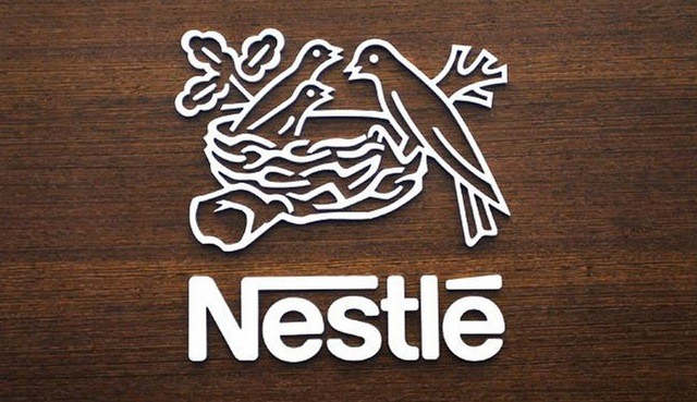 Opportunities in the SWOT Analysis of Nestle