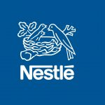 SWOT Analysis for Nestle
