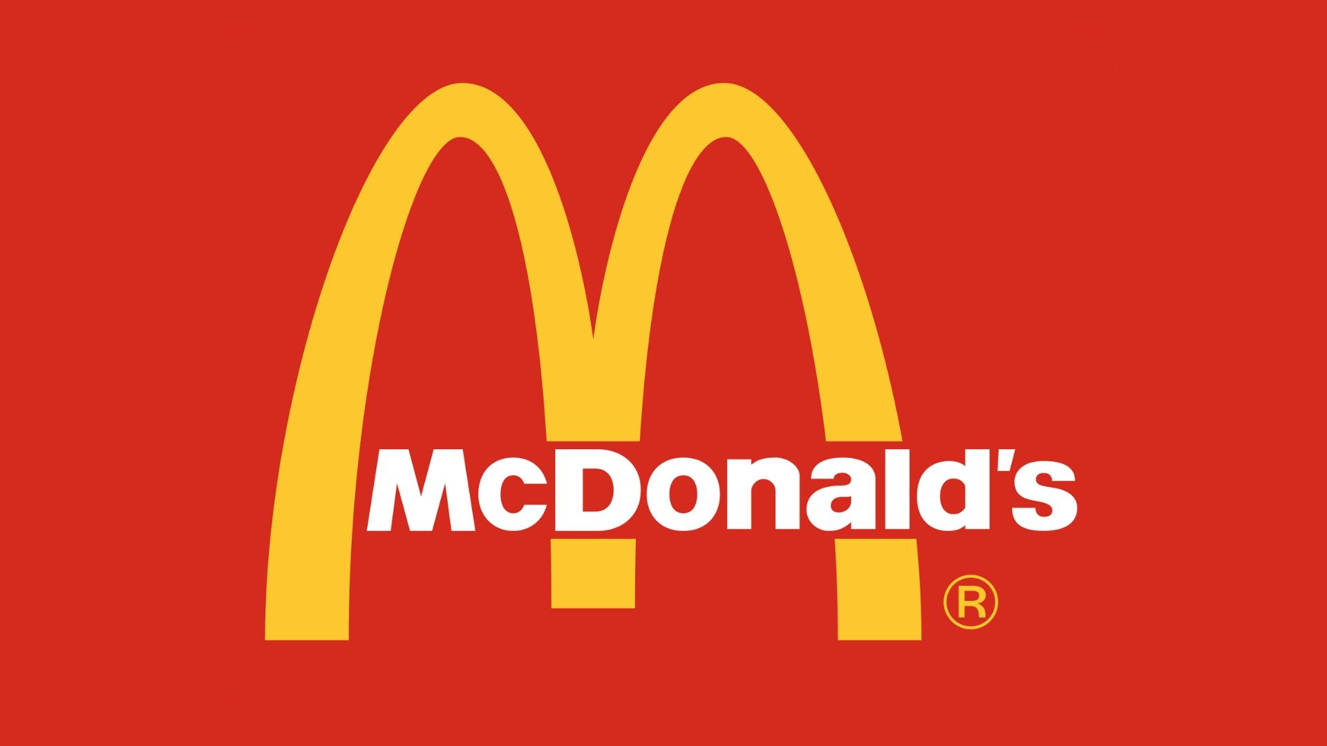 SWOT Analysis of McDonalds - 1