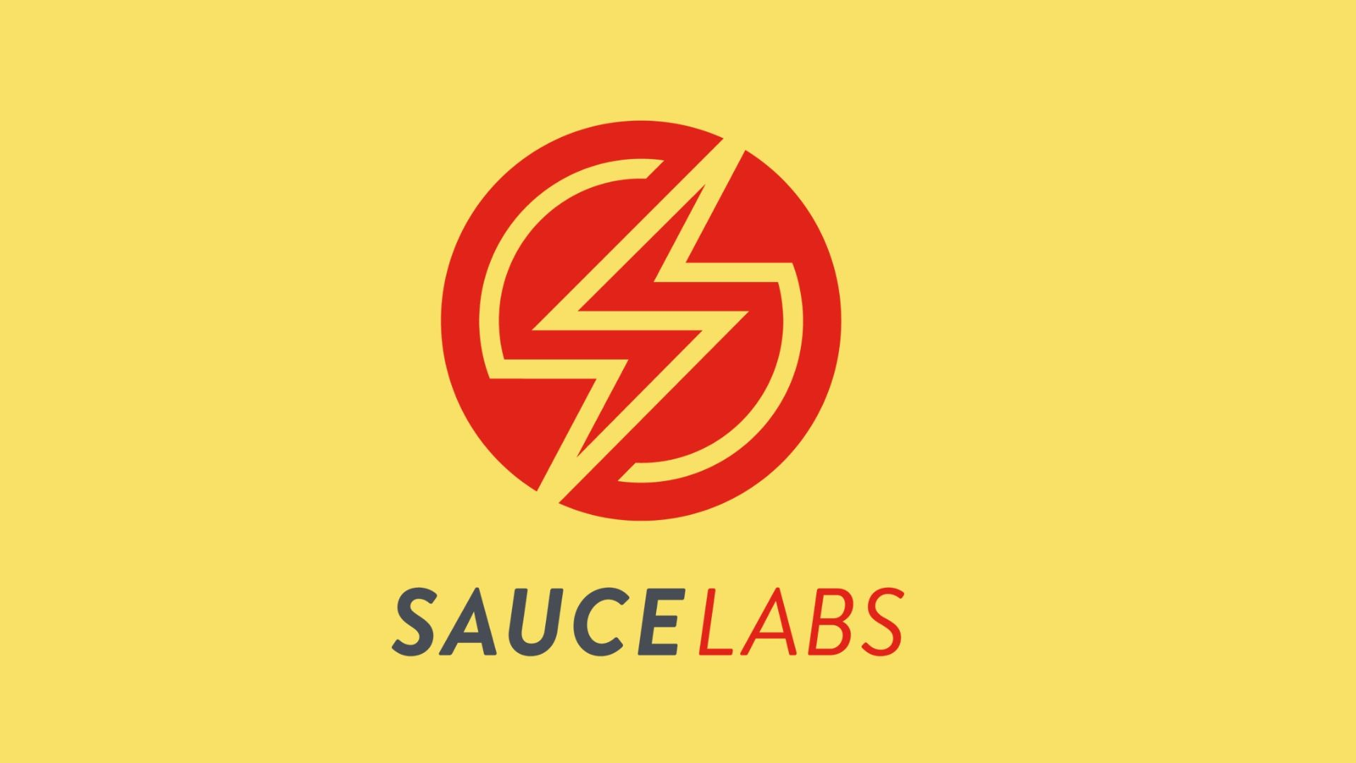 Sauce Labs Competitors