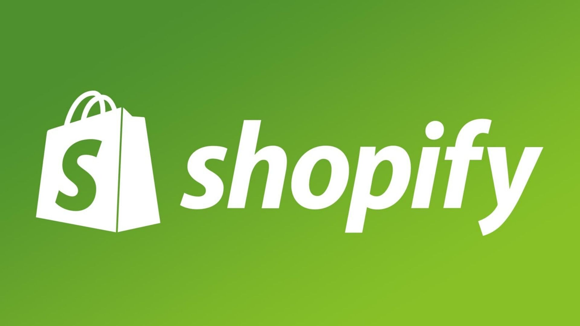 Shopify Competitors