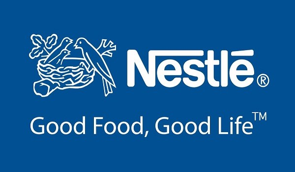 Strengths in the SWOT Analysis of Nestle