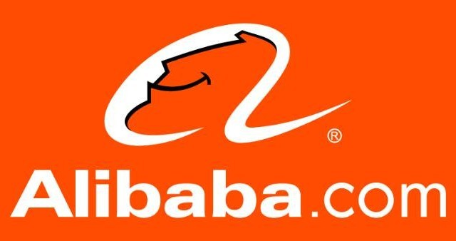 Alibaba Group Holding Limited | Best Buy Competitors