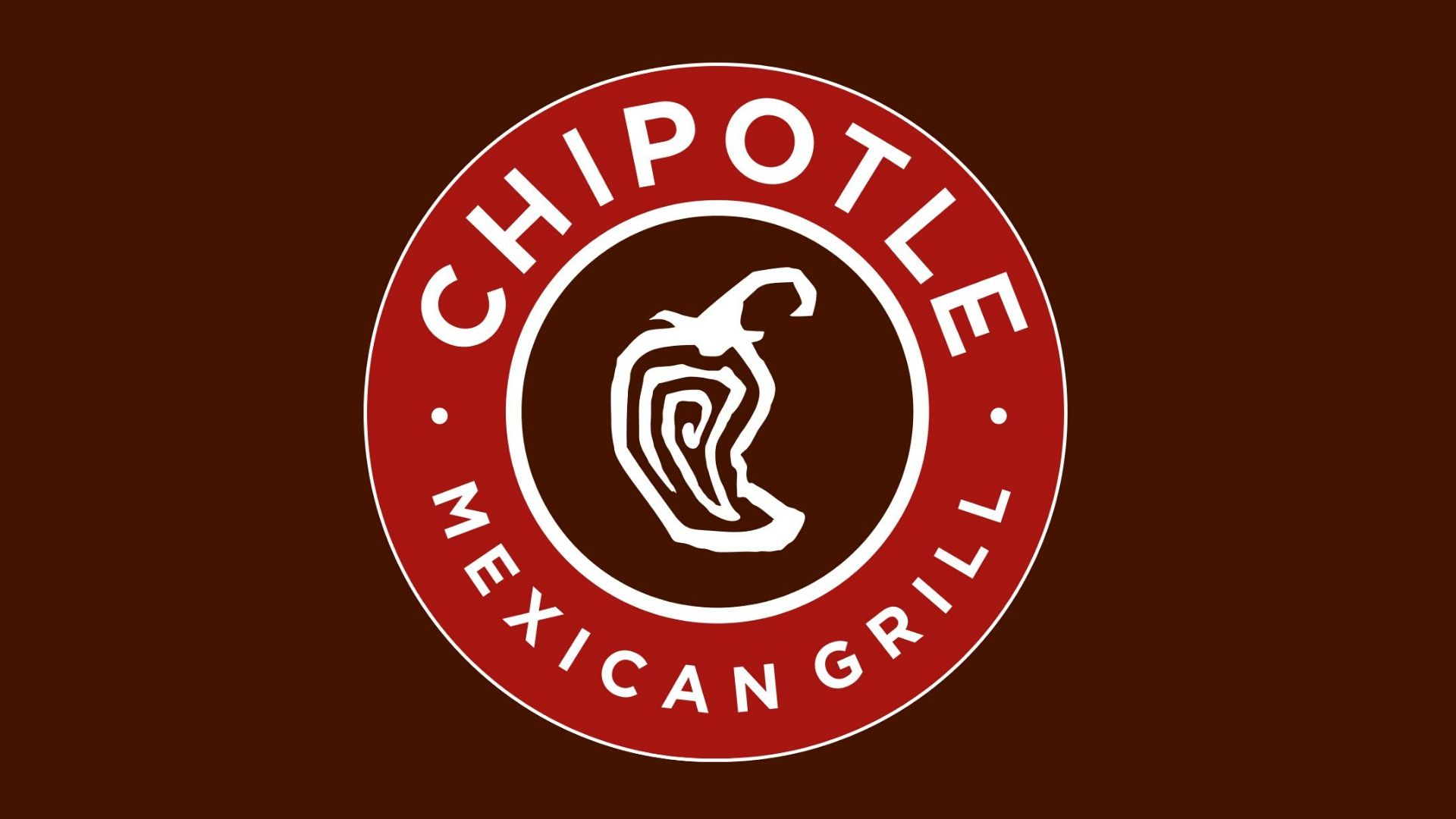 Chipotle Competitors