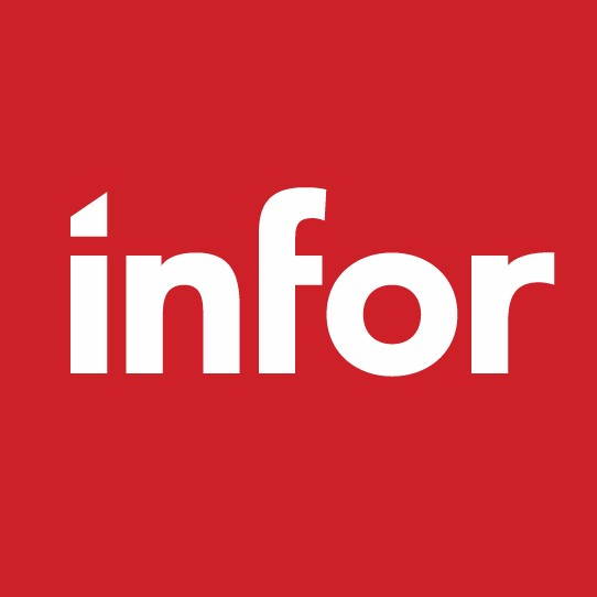 Infor CloudSuite HCM | Workday Competitor