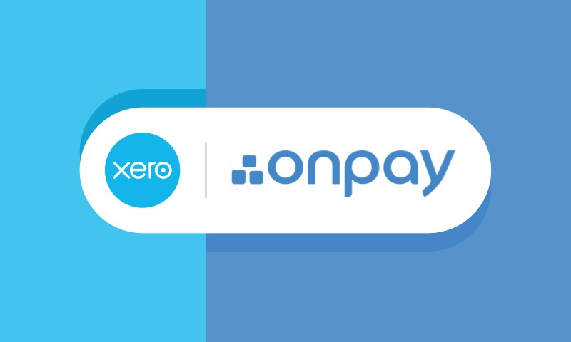 OnPay | Workday Competitor