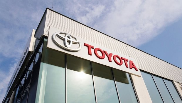 Opportunities in the SWOT Analysis of Toyota