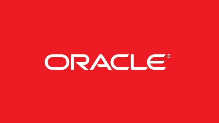 Oracle Competitors
