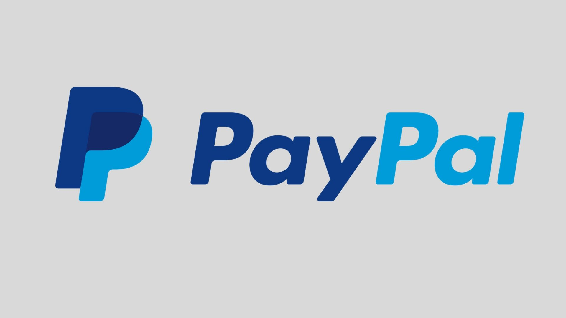 PayPal Competitors