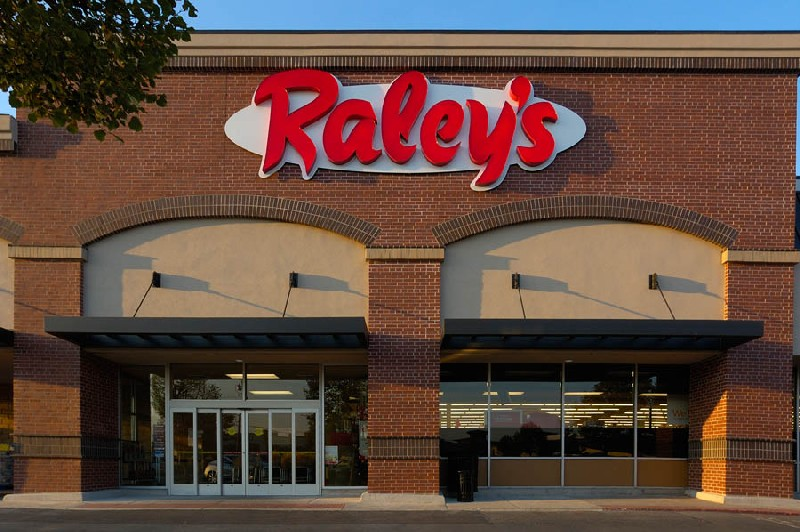 Raley's | Whole Foods Competitors