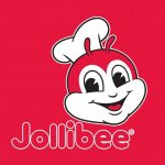 SWOT Analysis for Jollibee