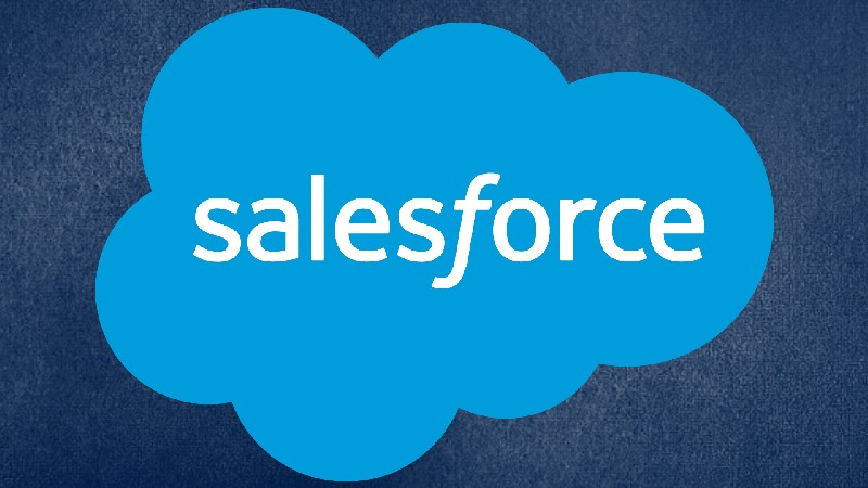 Salesforce Essentials