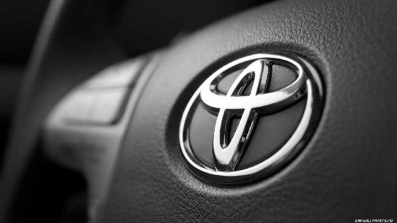 Strengths in the SWOT Analysis of Toyota