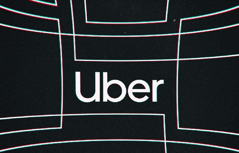 Strengths in the SWOT Analysis of Uber
