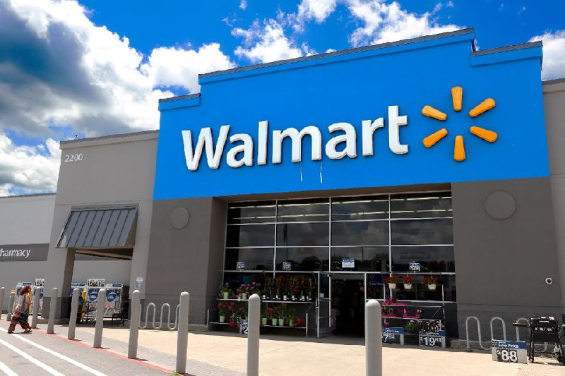Strengths in the SWOT Analysis of Walmart