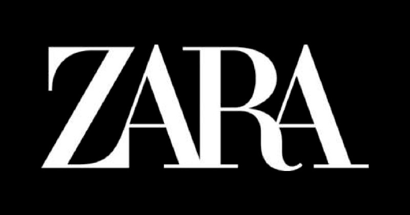 Strengths in the SWOT Analysis of Zara
