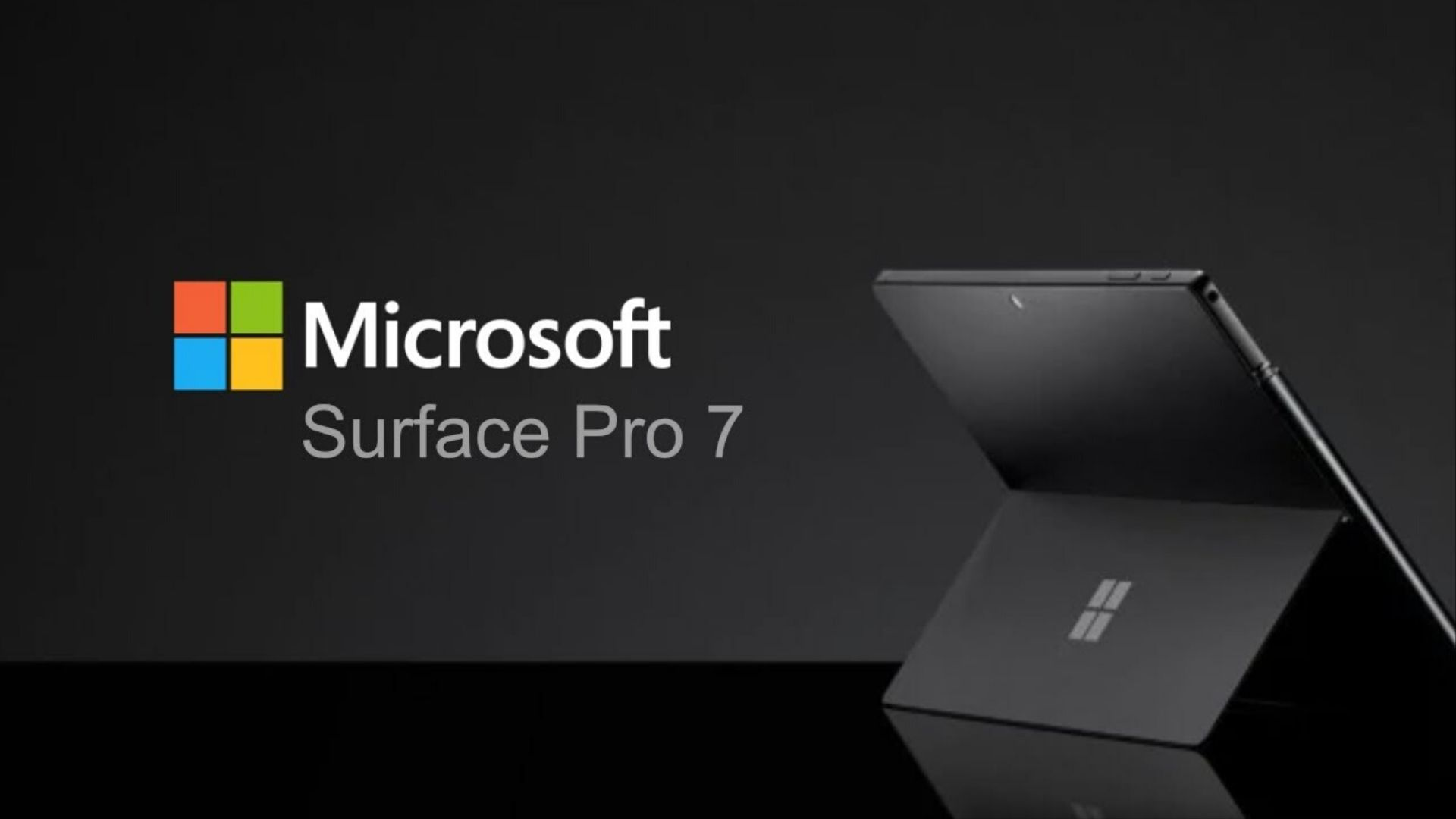 Surface Pro Competitor