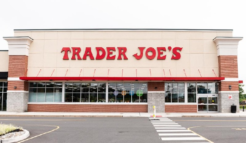 Trader Joe's | Whole Foods Competitors