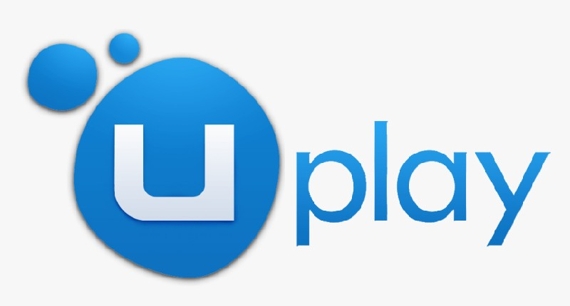 Uplay | Steam Competitors