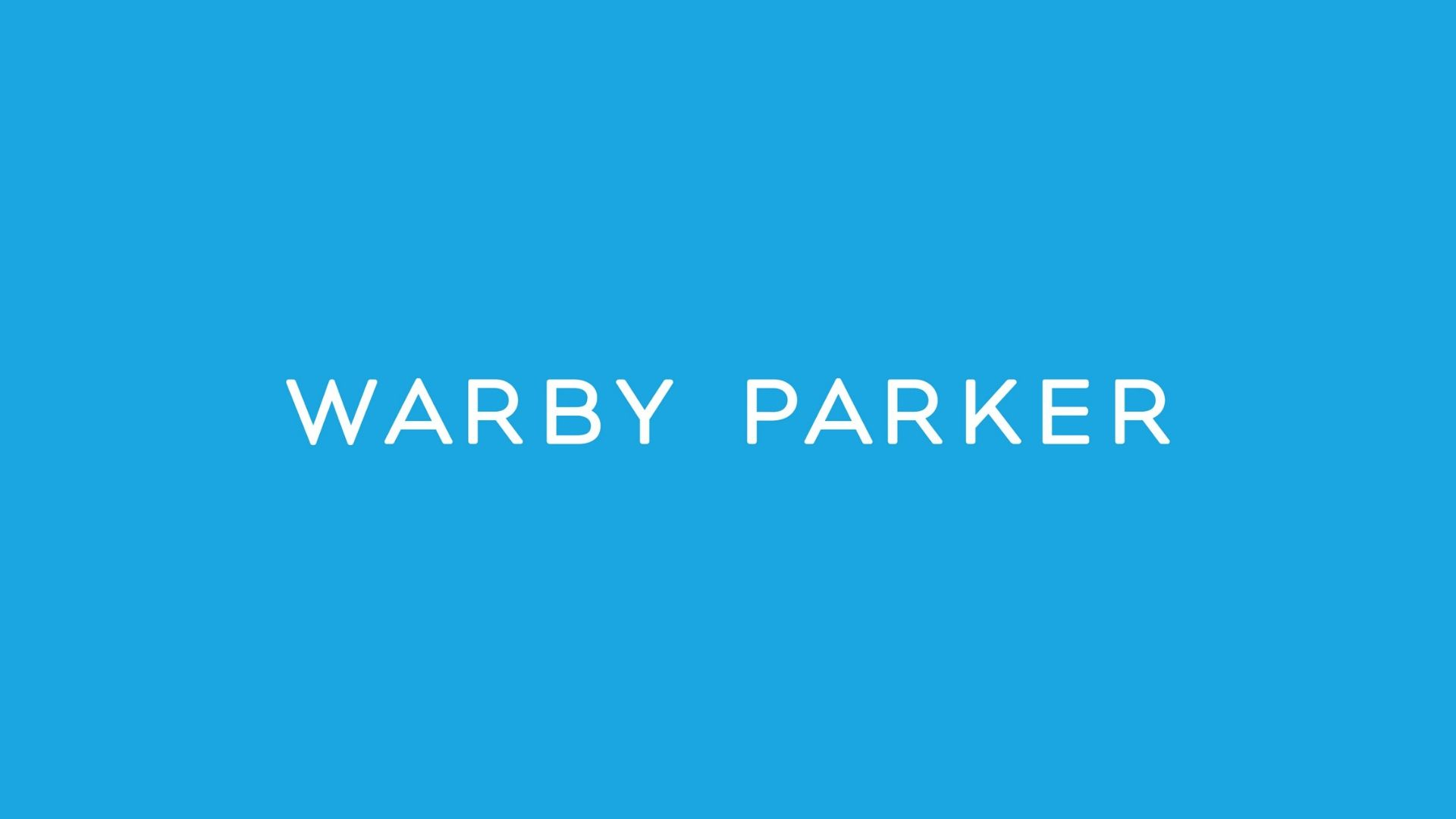 Warby Parker Competitors