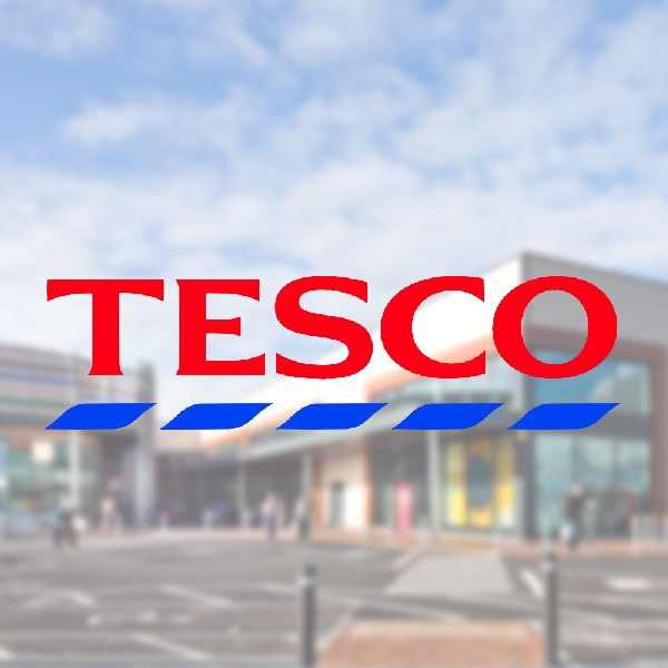 Weaknesses in the SWOT Analysis of Tesco