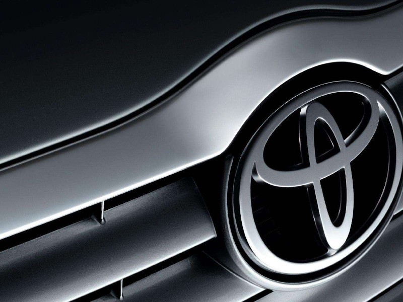 Weaknesses in the SWOT Analysis of Toyota