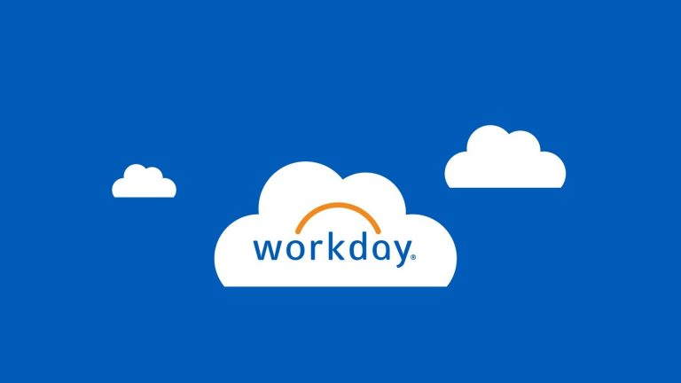 Workday Competitors