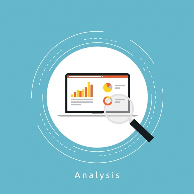 Conducting the business impact analysis